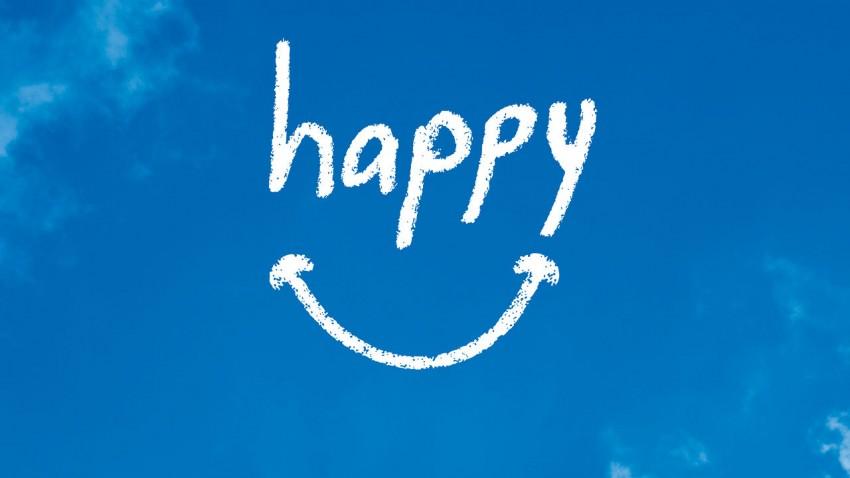 あなたの幸せの泉は枯れていないか?幸せが湧き出す5つの習慣