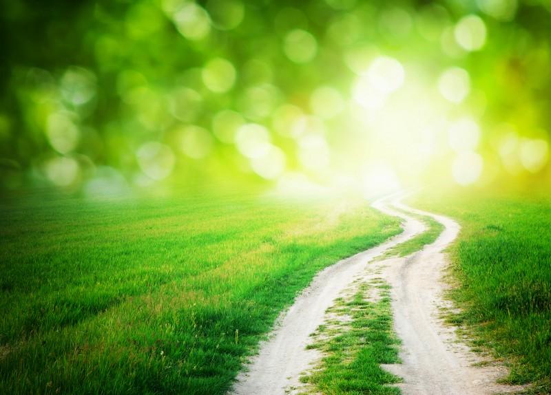 【名言】人生、苦しい時、凹んだ時、支えになってくれる言葉たち