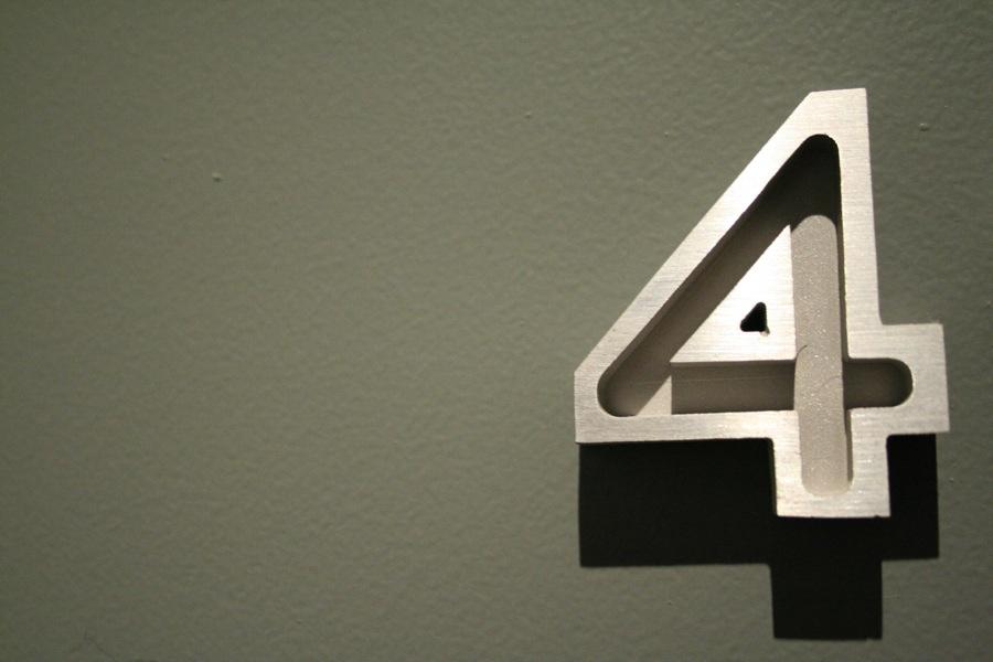 【これも自信のなさから?】物が多くて部屋が片付けられない人の4つの傾向