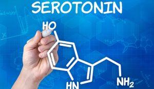 決定版!幸せホルモンセロトニンを増やす方法、食べ物まとめ